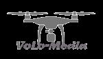 VoLo-Media