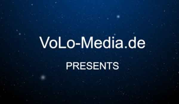 startbild-volo-media_imagefilm_001