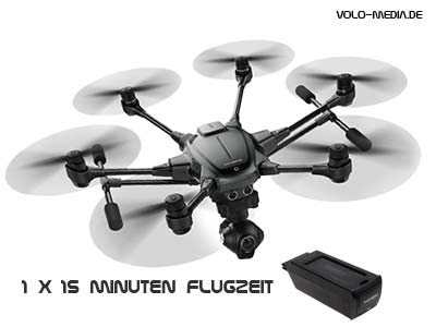 volo-media-angebot-yuneec-15min