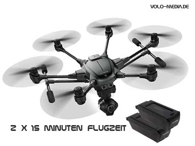 volo-media-angebot-yuneec-30min