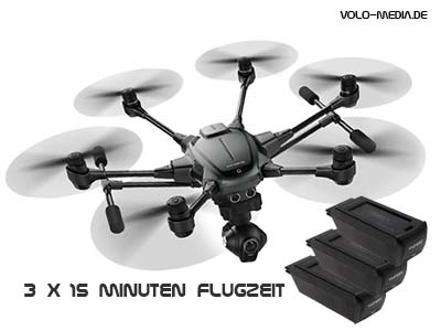 volo-media-angebot-yuneec-45min