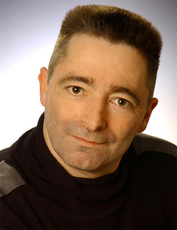 Volker Lowinger