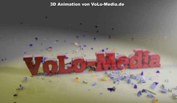 volo-media.de-animation-02
