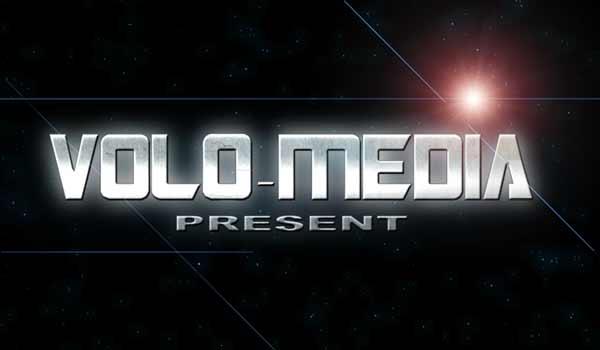 volo-media_transformers
