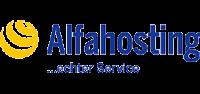 alfahosting-logo-1