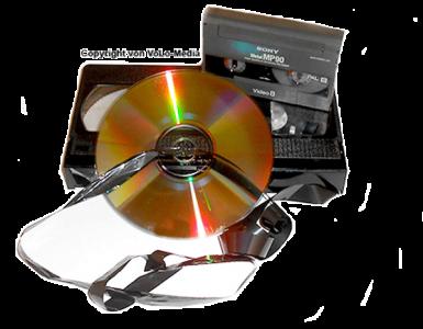 bandsalat-dvd_01